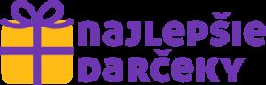 nejlepšie-darčeky-logo